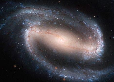 Csillagkép 74