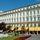 Győri szálloda