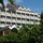 Hotel_patria_pecs_46161_614250_t