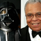 James Earle Jones - voice of Darth Vader
