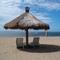 mirage_beach