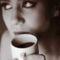 nő kávéval 3