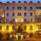 Radisson SAS Béke Hotel