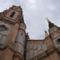 Szent László templom, Kőbánya