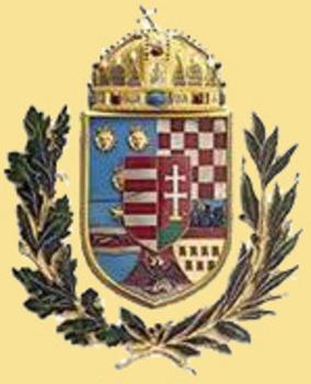 Vitézi címer