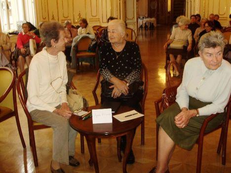 Zenés barangolás a Gasztronomiában 10