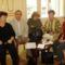 Zenés barangolás a Gasztronomiában 11