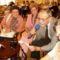 Zenés barangolás a Gasztronomiában 15