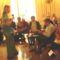 Zenés barangolás a Gasztronomiában 17