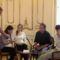 Zenés barangolás a Gasztronomiában 20