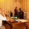 Zenés barangolás a Gasztronomiában 21