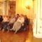 Zenés barangolás a Gasztronomiában 29