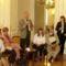 Zenés barangolás a Gasztronomiában 3