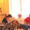 Zenés barangolás a Gasztronomiában 30