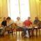 Zenés barangolás a Gasztronomiában 31
