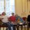 Zenés barangolás a Gasztronomiában 34
