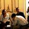 Zenés barangolás a Gasztronomiában 5