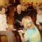 Zenés barangolás a Gasztronomiában 6