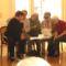 Zenés barangolás a Gasztronomiában 8