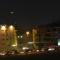 Holdsarló  Arábia egén