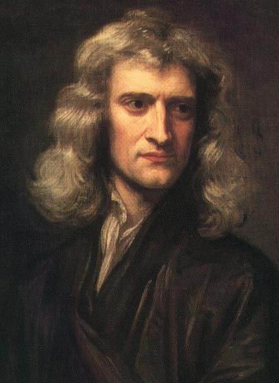 issac newtom essay The contributions of isaac newton essays 1626 words | 7 pages isaac newton was born in lincolnshire, on december 25, 1642 he was educated at trinity college in .