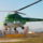 Képek helikopter típusokról