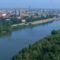 Szeged 24