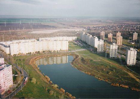 Szeged 29