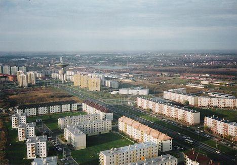 Szeged 30
