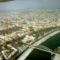 Szeged 35