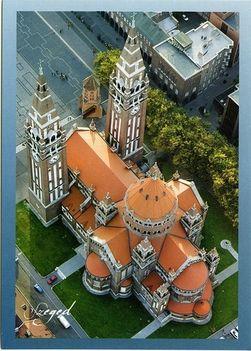 Szeged 66