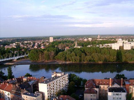 Szeged 71