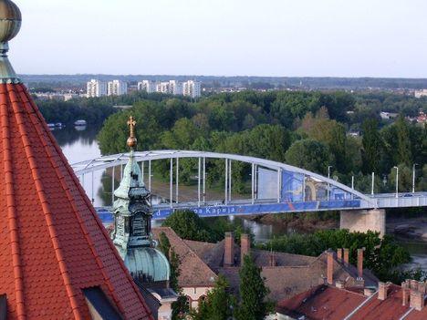 Szeged 76