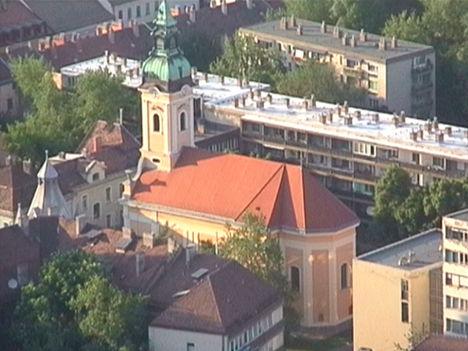 Szeged 81
