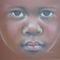 Afrika gyermeke