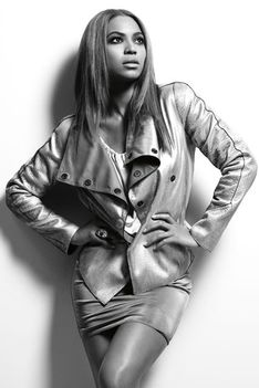 Beyonce Knowles (104)