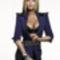 Beyonce Knowles (63)