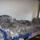 Családi Betlehem Olaszországban