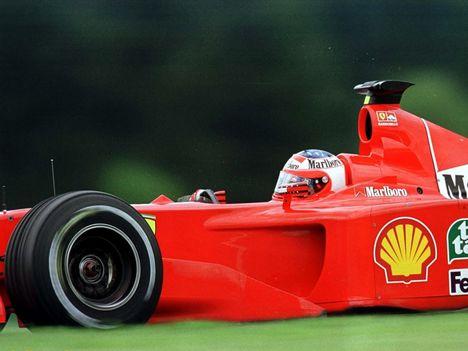 Ferrari01