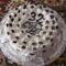 Kép 1099kinder bueno torta