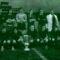 MNK győzelem 1974.