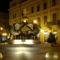 Szegedi  képek 1