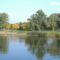 Szegedi  képek 3
