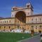 Vatikáni Múzeum, Belvedere palota