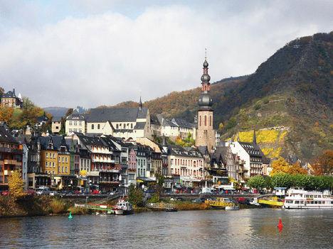 een trip door Duitsland 20