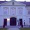 Gróf Apponyi Kastélyszálló, Termálfürdő, Hőgyész, Fotó: www.thermalbusiness.com 5