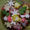 Karácsonyi sütik 2