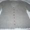 Kötött pulóver 008