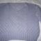 Kötött pulóver 010