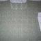 Kötött pulóver 013
